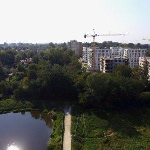 Sokołówka Październik