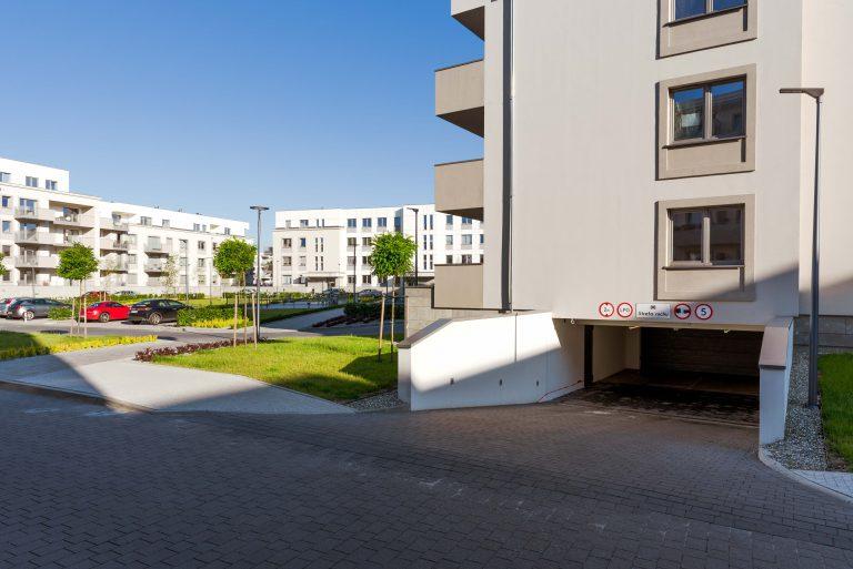 Barciński VI maj 2019